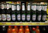 060305-153 Muslim beer w.jpg
