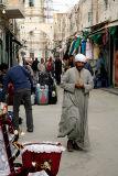060306-006 Tripoli old town w.jpg