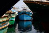 060306-059 Tripoli  harbour w.jpg