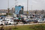 060306-091 Khadaffi town w.jpg