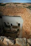 060307-048 Troglodyt Berberhouse w.jpg