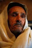 060308-014 Berber man w.jpg