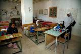 060309-032 Ghadames school w.jpg