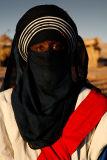 060309-203 Tuareg w.jpg