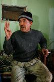 060310-046 Kurdish guest worker w.jpg