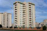 060310-096 Tripoli suburbs 2 w.jpg