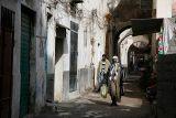 060311-033 Tripoli old town w.jpg
