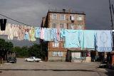 Yerevan suburb