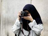 Russian cameras - popular i Iran