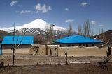 Damavand   5651 m
