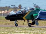 800hawker t 2P9205414.jpg