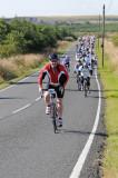 Pedal For Scotland 2009