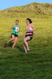 Blencathra Fell Race 2009