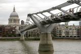 London_008.jpg