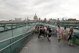 London_009.jpg
