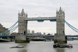 London_015.jpg