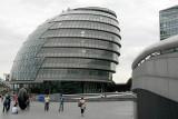 London_016.jpg