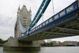 London_017.jpg