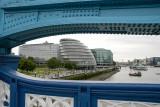 London_018.jpg