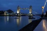 London_019.jpg
