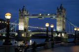 London_020.jpg