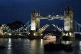 London_021.jpg