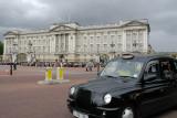 London_025.jpg