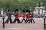 London_026.jpg