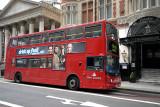 London_036.jpg