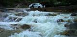 Chahi road offering a fantastic car wash facility