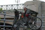My-Bike-My-Bench-My-Home.jpg