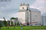 Baldur - June 2010