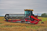 4700 Self Propelled Swather