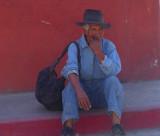 Man Antigua