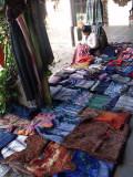 Market Day Antigua