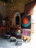Cafe Bar Antigua