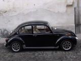 VW Antigua