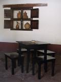 Trinidad Bar