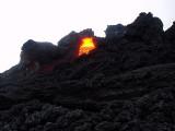 Mount Pacaya Volcano
