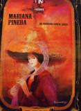 Marianna Pineba