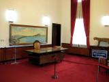 South Vietnamese Presidents Office