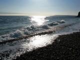 All things seaside