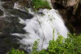 1929 Roughneck Falls