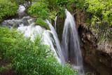 1930 Roughneck Falls