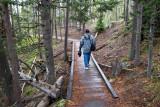 2021 Wet Walk