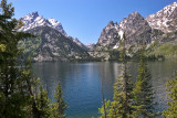 2372 Jenny Lake