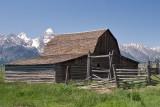 2383 Moulton Barn
