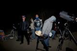 2009-01-01-Topanga-Star-Party