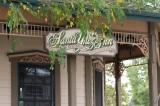 2009-08 Santa Ynez