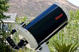 Vixen VMC260L, MoonLite, TMB Paragon